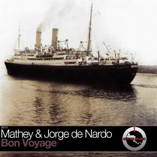 Mathey & Jorge de Nardo