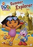 Dora the Explorer: SummerExplorer