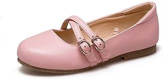 BalaMasa Womens APL12265 Pu Fashion Sandals
