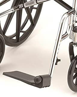 Footrest for 7000 Series Wheelchairs