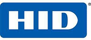 HID Global 920NMNNEKEA001 R40 ICLS,SE,WIEG,Pig,BLK,HF STD/SIO/SEOS/MA,ASCII
