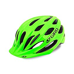 No 2 Best mountain bike helmet- Giro Revel