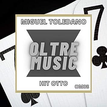 Hit Otto