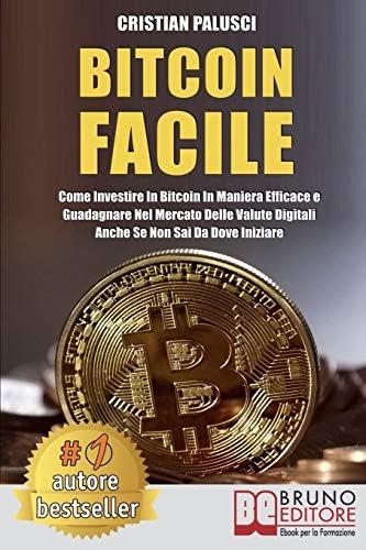 rischi sistemici di valute bitcoin / crypto