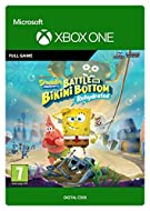 Are you ready, kids? The cult classic is back, faithfully remade in spongetastic splendor! Play as SpongeBob, Patrick and Sandy and show the evil Plankton that crime pays even less than Mr. Krabs. Want to join forces in a brand new multiplayer mode? ...