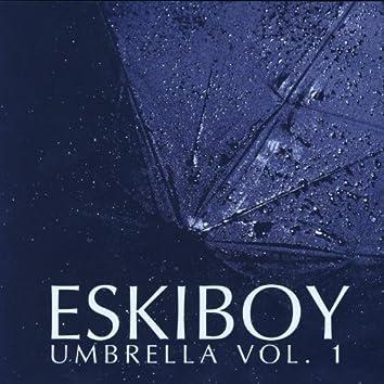 Umbrella Vol 1