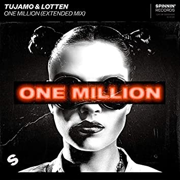 One Million (Extended Mix)