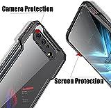 Zoom IMG-1 fanbiya rog phone 5 zs673ks