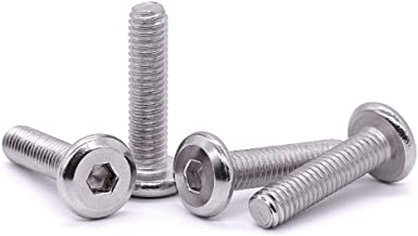 M12 COACH SCREWS HEX LAG BOLT WOOD STRUCTURE FURNITURE FIXING WITH PENNY WASHERS
