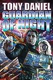Guardian of Night (English Edition)