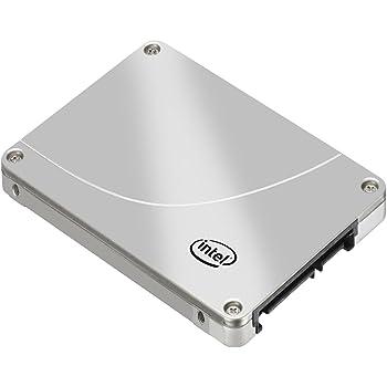 インテル SSD 530 Series 240GB MLC 2.5inch 7mm DaleCrest BLK SSDSC2BW240A401