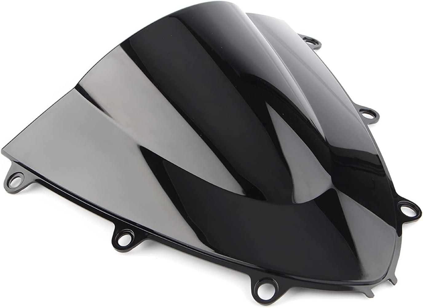 Windshield Austin Mall Finally popular brand Spoiler for CBR1000RR 2008 2011 Motorcycle 2010 2009