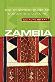Zambia - Culture Smart!: The Essential Guide to Customs & Culture
