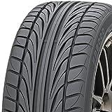 Ohtsu FP8000 Performance Radial Tire-275/30R20 97W