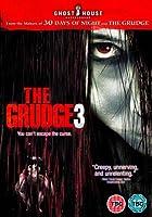 Grudge 3 [Blu-ray]