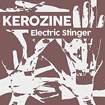 Electric Stinger