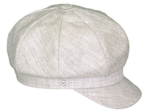 Mayser Larino plastique Chapeau - Multicolore - L