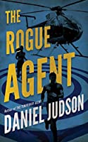 The Rogue Agent (The Agent)