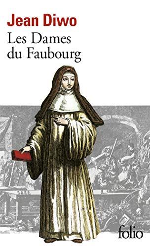 Les Dames du Faubourg