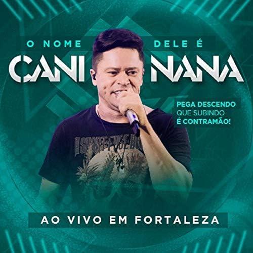 Caninana
