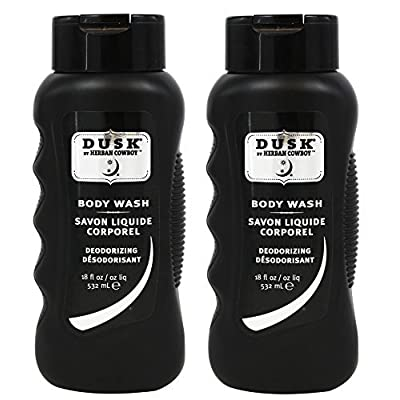 herban cowboy body wash, End of 'Related searches' list