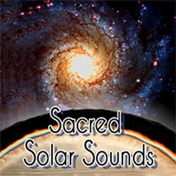 Sacred Solar Sounds