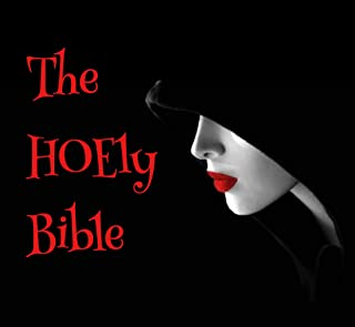 HOEly Bible