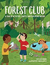Best the forest club Reviews