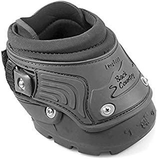 EasyCare Back Country Hoof Boot 1 Wide