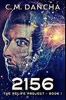2156: Premium Hardcover Edition