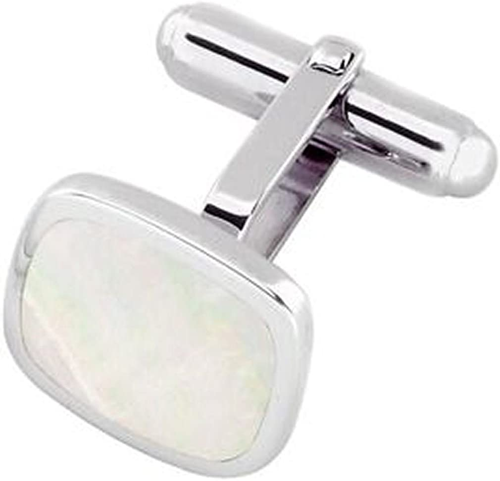 Select Gifts Sterling 925 Clearance SALE! Limited time! Solid Silver and of Mother Pearl Cushi Brand Cheap Sale Venue