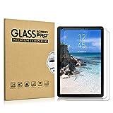 KATUMO. 2X Verre Trempé Compatible avec Tablette Samsung Galaxy Tab S4 10.5', Protection Ecran...