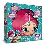 IMC Toys 275034–électroniques Journal Secret Shimmer & Shine