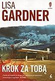 Krok za toba (Polish Edition)