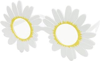 MASSJOY APPAREL ガールズ US サイズ: 12.5cm カラー: ホワイト