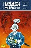 Usagi Yojimbo Saga Volume 4 (Second Edition)