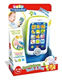 IMG-2 clementoni smartphone touch play giocattolo