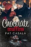 Chocolate muffins (Phoebe)