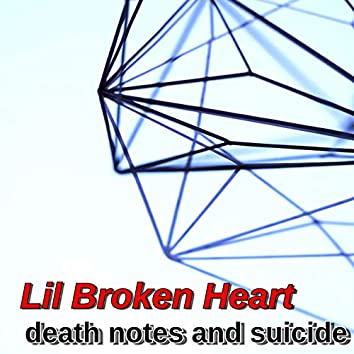 Death Notes and Suicide