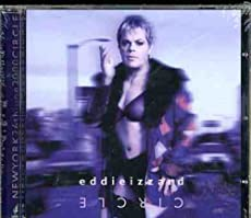 Eddie Izzard - Circle