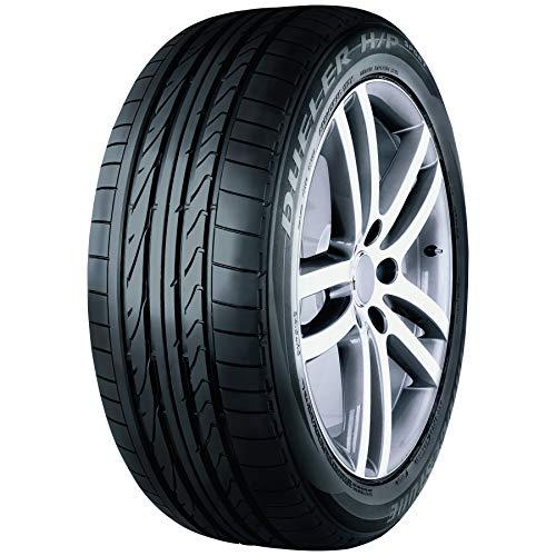 Bridgestone Dueler H/P Sport XL FSL - 295/35R21 107Y - Sommerreifen