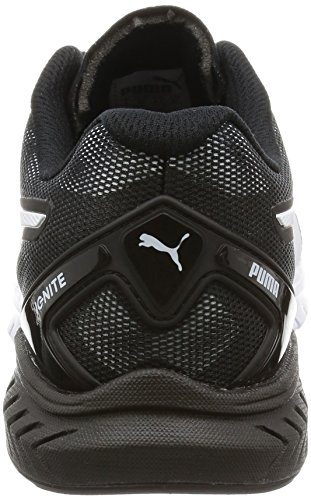 51iFELYIIoL - Puma Ignite Dual, Women's Running Shoes