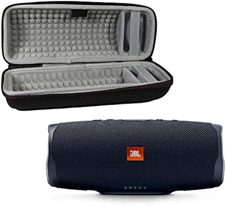 Top 10 Best bluetooth speakers for tablets Reviews
