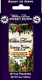 Best walden farms products in stores Reviews