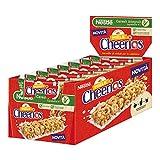 Zoom IMG-2 cheerios barretta di cereali integrali