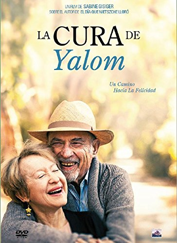 Yaloms Anleitung zum Glücklichsein (Yalom\'s Cure, Spanien Import, siehe Details für Sprachen)