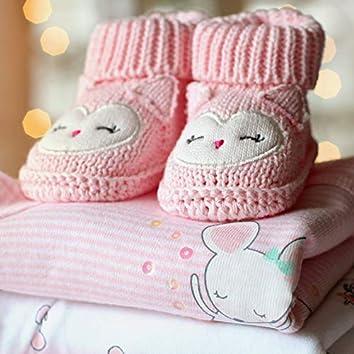 Sleep Time Baby Mix