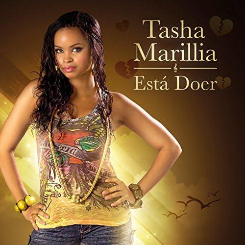 Tasha Marillia