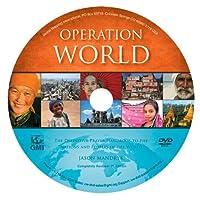 Operation World Professional [DVD]