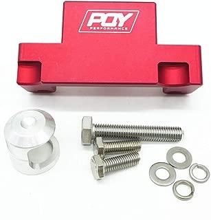 Valve Spring Compressor Tool, Fit for Honda Acura K F Series Head K20, K24, F20C, F22C, for Honda Acura RSX TSX - Red
